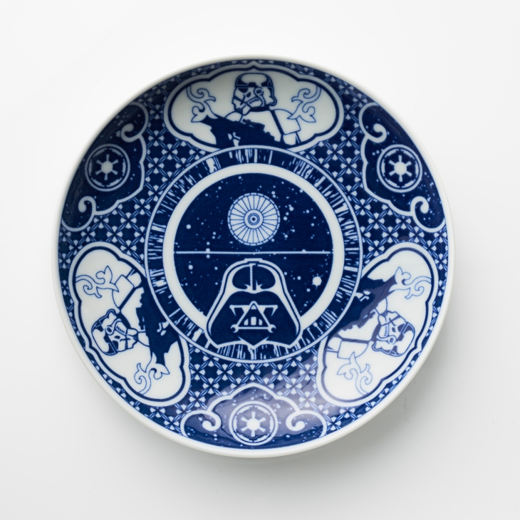 supermama-_the-heirloom-starwars-collection-1